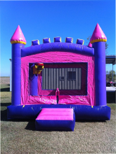 Princess Castle  Sale